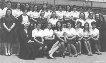 liceo-1968