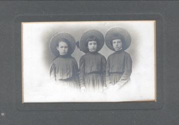alunne-1920