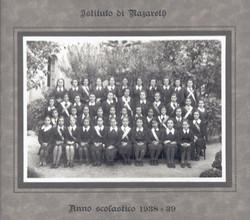 scolari-1938