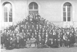 gruppo-1930