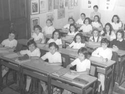 classe-elementari
