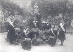 scolari-fontana-1925