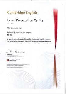 certificato cambridge.png