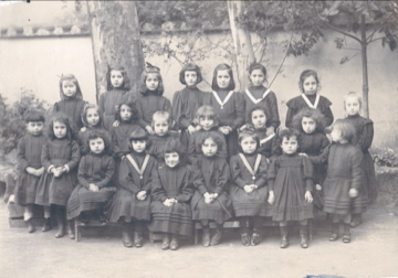 alunne-1888-2