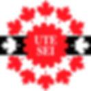 UTE-Logo.jpg