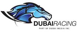 Dubai Racing Channel
