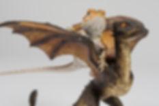 Animal Agency_Dragon-13160.jpg