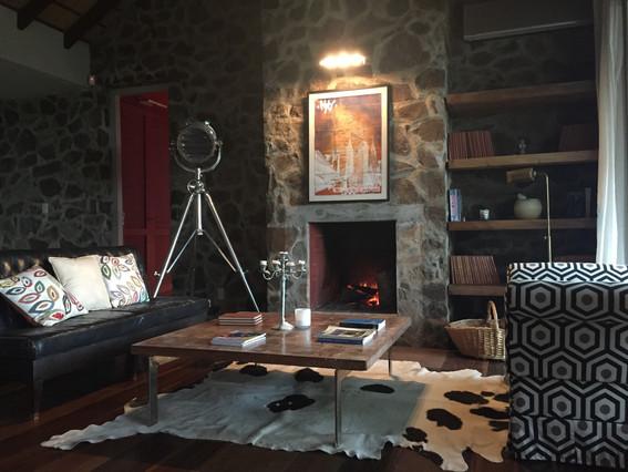 guest house 1 aguaverde