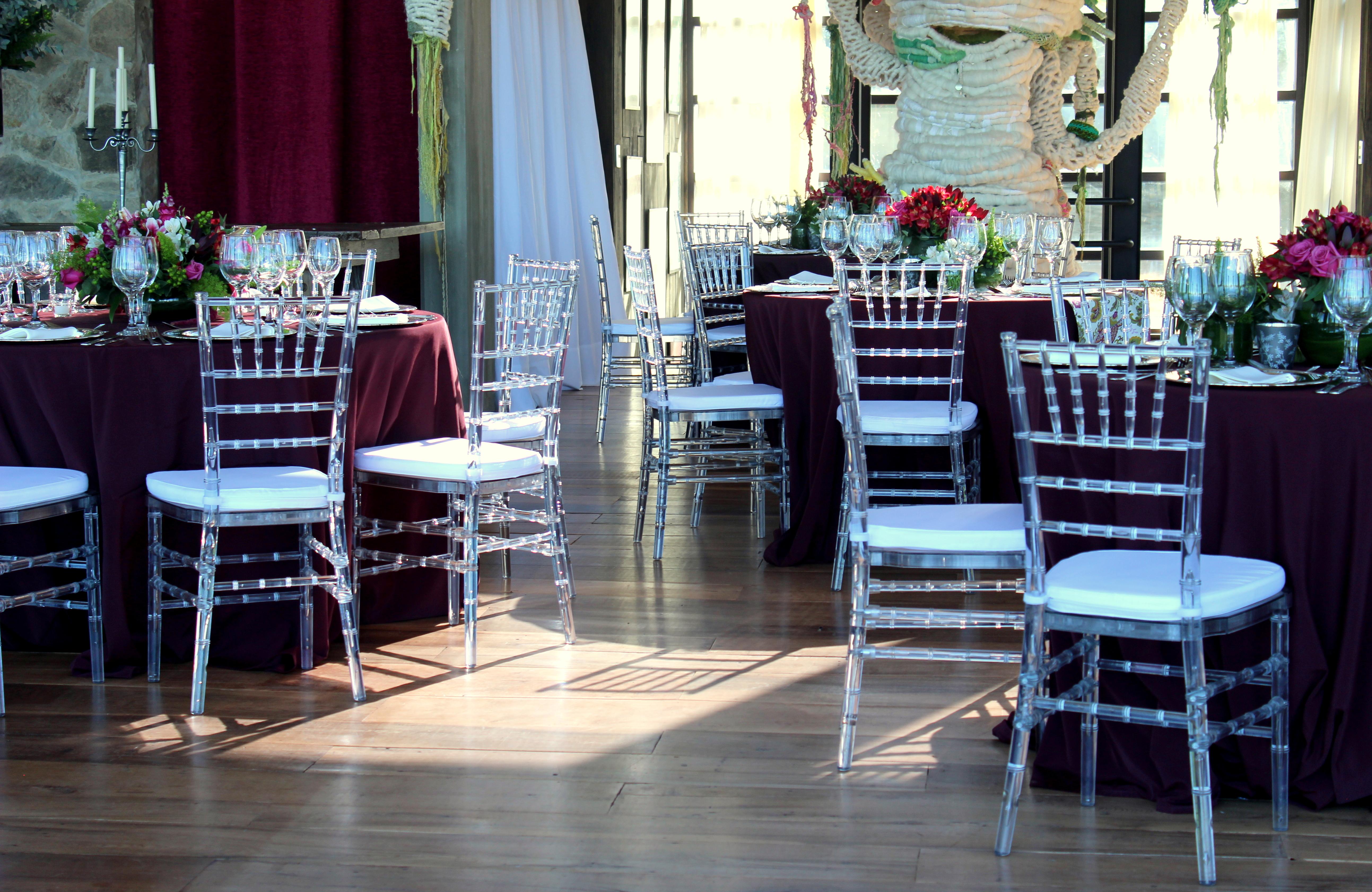 wedding planner,organización fiestas