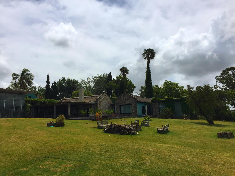 Aguaverde, Punta del Este