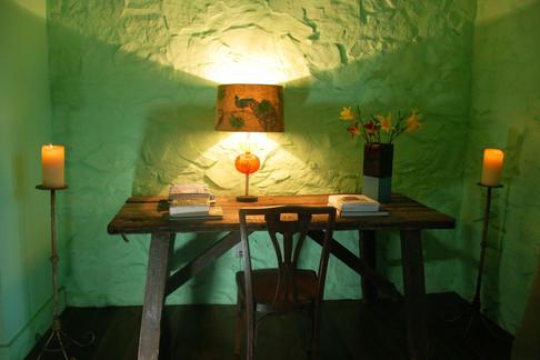 guest house 2 aguaverde