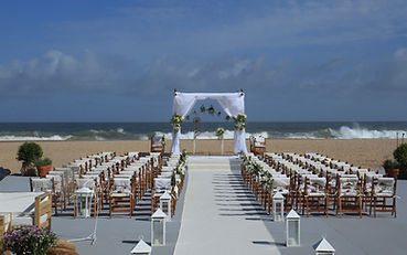 wedding planner,fiestas,eventos,bodas,organizacion