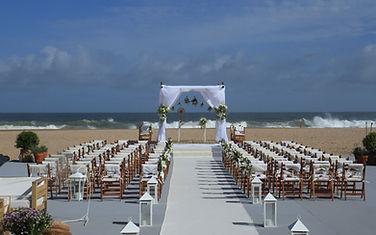 wedding planner punta del este