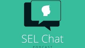 SELChat: SEL Vision Summit