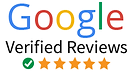 GOOGLE 5 STAR REVIEW 1.png