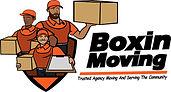 Boxin Moving B2 .jpg