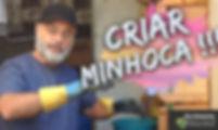 Capa Criar Minhoca.jpg
