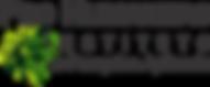 logo_retangular2 preto_folha verde_sem f