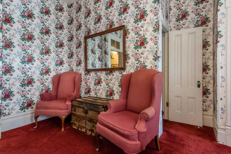Kaleidoscope Inn  Gardens-large-016-33-K