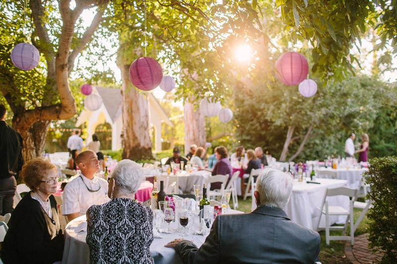 San-Luis-Obispo-wedding-photographer-76.