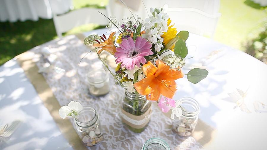 Anna-+-Bryce-Wedding-Highlight-Film-Stil