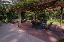 Kaleidoscope Inn  Gardens-large-050-51-K
