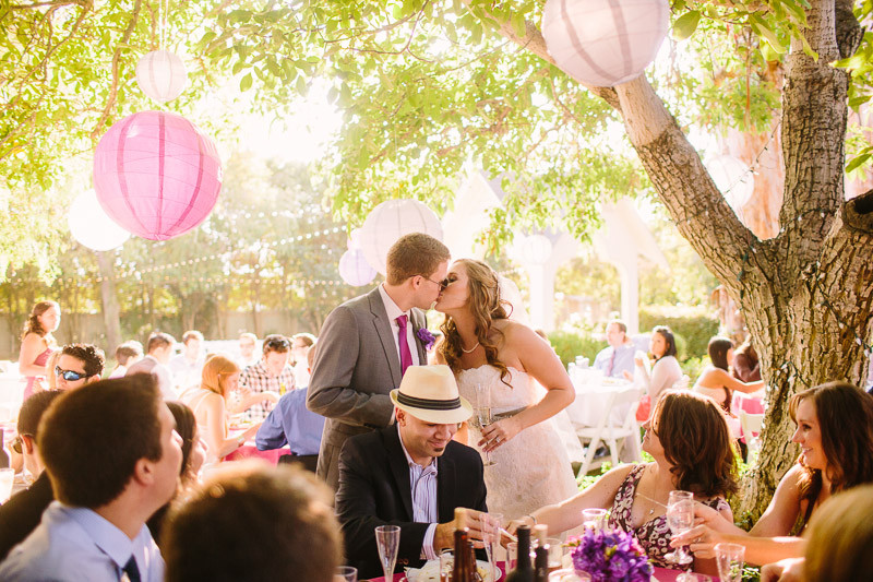 San-Luis-Obispo-wedding-photographer-66.