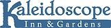 Kaleidoscope Logo (2).jpg
