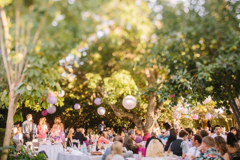San-Luis-Obispo-wedding-photographer-68.