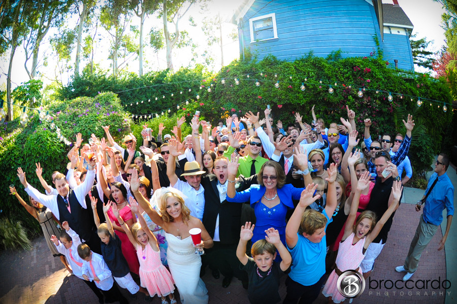 Party wedding 2.jpg