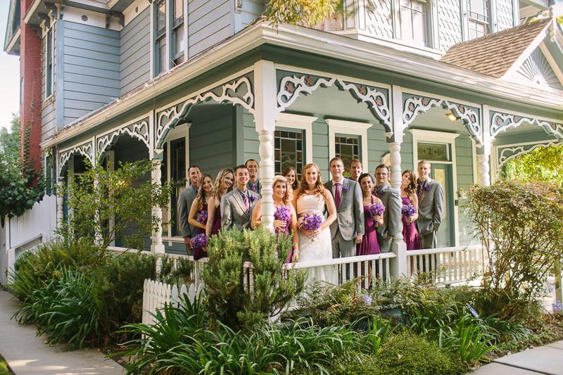 San-Luis-Obispo-wedding-photographer-37.