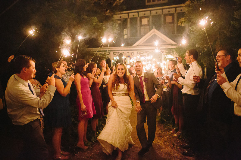 San-Luis-Obispo-wedding-photographer-113
