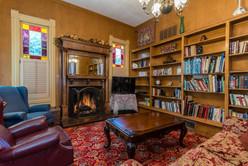 Fire Living room.jpg