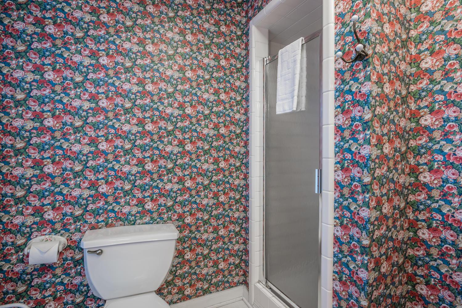 Kaleidoscope Inn  Gardens-large-024-45-K