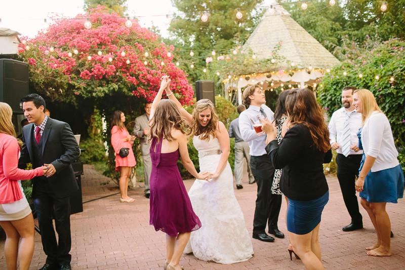San-Luis-Obispo-wedding-photographer-96.