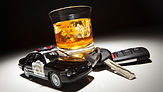 drunk-driving-police-car.jpg