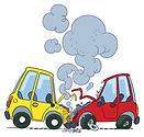 car-crash-cartoon-pictures-144005-629154