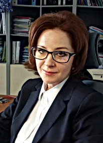 Адвокат Черемных Дарья Александровна.png