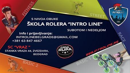 Skola rolera ''Intro Line''.jpg