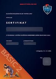 02.BASIC2_Sertifikat.jpg