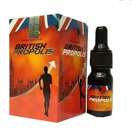 british_propolis_1561792108_3b22a3b4_pro