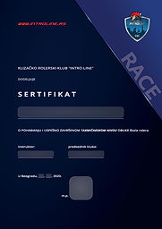 05.RACE_Sertifikat.jpg