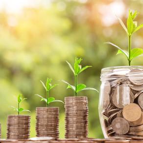 Debat: Strategische Investeringsagenda