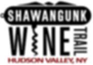 2018 SWT HV Logo.jpg