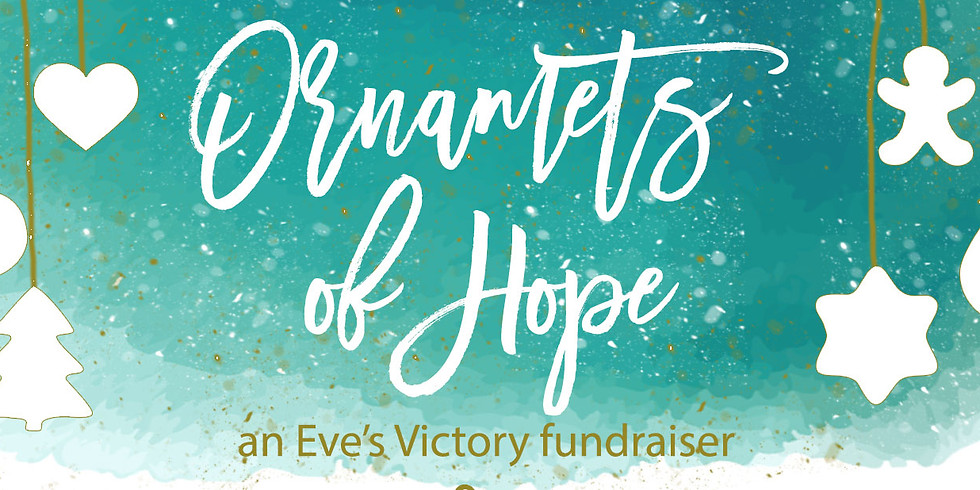 Ornaments of Hope