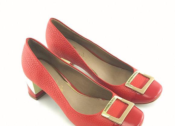 Zapatos Ofelia