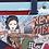 Thumbnail: Cartera New York Drive