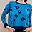 Thumbnail: Sweater Manchas