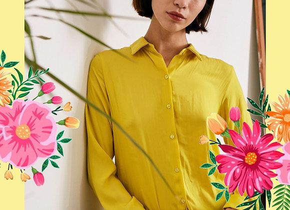Camisa Shilo
