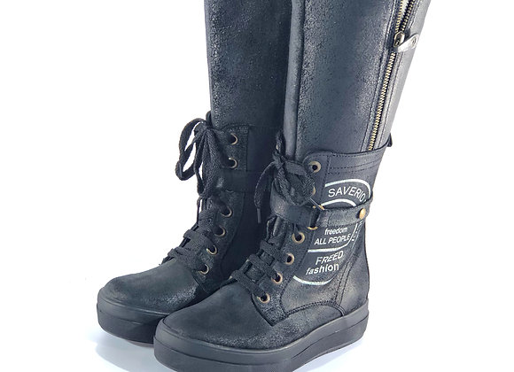 Botas People Outlet